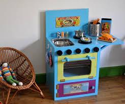 fabriquer une cuisine enfant la cuisinière en bois de papa en direct de la fabrique de crevettes