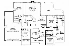 floor plans for ranch houses ranch style floor plan home plans best home design and
