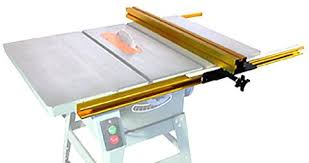 Best Contractor Table Saw by Universal Table Saw Fence U2013 Thelt Co