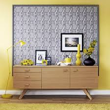 livingroom wall exclusive ideas wallpaper designs for living room wall for living