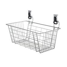 20 inch gorilla stand black friday at home depot rubbermaid fasttrack garage multi purpose hook 1784459 the home
