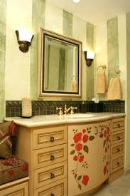 Discount Bath Vanity Bathroom Vanities In Orange County Ca U2013 2bits