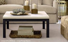 Decorating Ideas For Coffee Table Living Room Ideas Sles Layout Basement Living Room Ideas