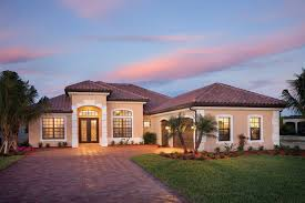 bougainvillea luxury model home completed at runaway bay in
