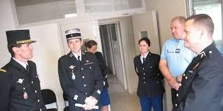 le bureau recrutement bien installé au baradé sud ouest fr