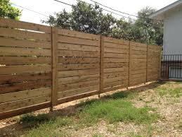 Backyard Privacy Fence Ideas Patio Privacy Fence Ideas Bullishness Info
