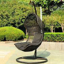 outdoor hanging chair u2013 home design