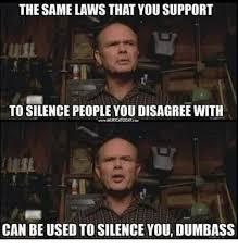 Dumbass Memes - 25 best memes about you dumbass you dumbass memes