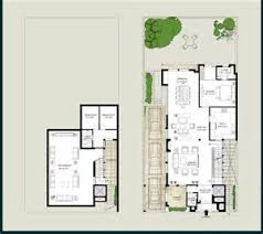 Floor Plan Of An Apartment Floor Plan Of An Apartment Valine
