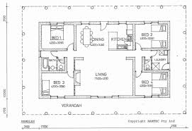House Plan Australia Rammed Earth House Plans Australia House Interior