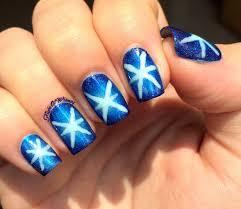 star sapphire flight of whimsy