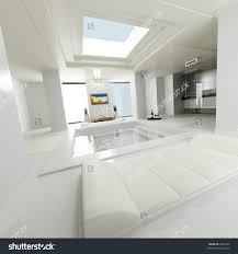 do big tiles make a small bathroom look bigger e2 80 93 home