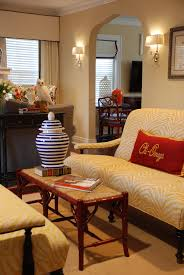 3 sensational nell hill s sorority makeovers nell hills the chi omega chapter house at the university of missouri kansas city is a great example the sorority bought a building the university had used as office