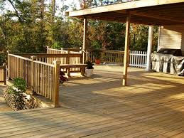 triyae com u003d outside deck ideas various design inspiration for