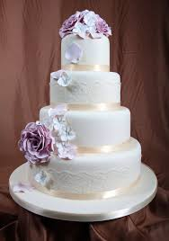 4 tier round wedding cake sizes best images about cakes serving