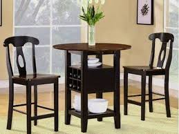 apartment dining room ideas kitchen small kitchen table and 3 beautiful decoration dining