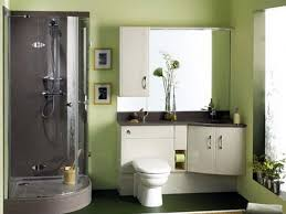 Small Bathroom Color Scheme Ideas Best 25 Small Bathroom Paint Ideas On Pinterest Small Bathroom