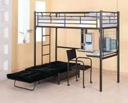 bed over desk kids loft bed over desk adjustable laptop desk bed