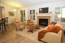 homes for sale in healdsburg ca u2014 healdsburg real estate u2014 ziprealty