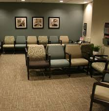 Therapist Office Decorating Ideas Best 25 Medical Office Decor Ideas On Pinterest Doctors Office