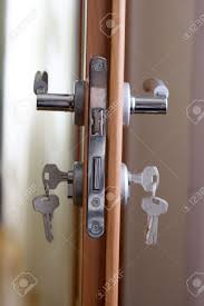 room lock for room door best home design fantastical in lock for