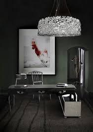 home design ideas nandita 100 black decor black u0026 white bedding aura anchorage