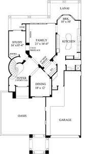 Av Jennings Floor Plans Housevariety Lawson Westen House By Eric Owen Moss Architects