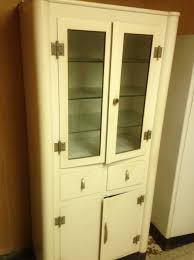 vintage medical cabinet for sale we just got in a large amount of vintage medical cabinets and