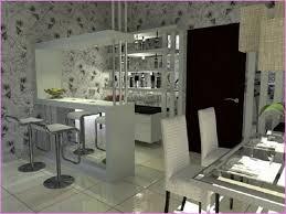 living room bar table bar ideas for living room best home design ideas sondos me