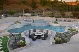 high desert california u2014 california pools
