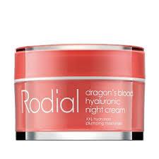 rodial dragon u0027s blood sculpting gel 50ml reviews skinstore