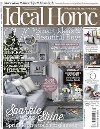 homes and interiors magazine home and interiors magazine 34837