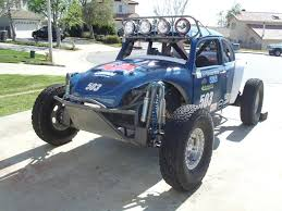 baja buggy for sale crumco class 5 books worth reading pinterest baja