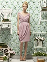 dessy archives flair boston bridesmaid dresses bridal gowns