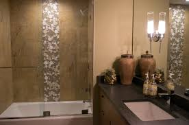 earth tone bathroom designs astounding bathroom earth tone shower in designs find best