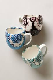 Unusual Coffee Mugs by 430 Best Coffee Products Images On Pinterest Coffee Products