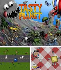 tasty planet apk tasty blue for android free tasty blue apk mob org