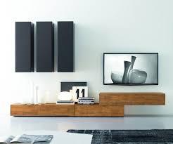 designer tv mã bel 1000 images about wohnen on