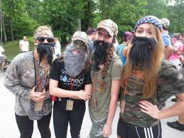 tactical investor on duck dynasty 17 best images about duck dynasty on pinterest duck dynasty