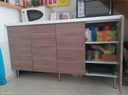 hauteur plan de travail cuisine ikea meuble plan de travail cuisine ikea unique hauteur plan de travail