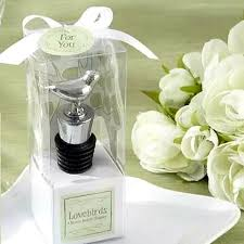 wine stopper wedding favors wine stopper wedding favors wedding souvenir wedding gift