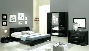 chambre complete adulte alinea alinea chambre lit adulte alinea chambre lit pliable adulte
