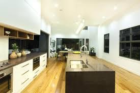 Luxury Kitchen Designers Kitchen Design Island Kitchen Designers Island Custom