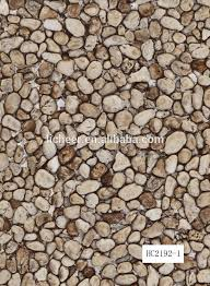 pebble vinyl flooring pebble vinyl flooring suppliers and