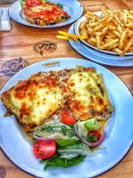 lea cuisine matt lea abroad eat
