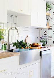 how to design a kitchen with ikea design install your ikea kitchen an ultimate guide