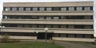 bureau a louer a geneve location de bureaux à ferney voltaire