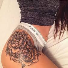 255 tattoos for 2018 lovely designs with meaning