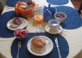 traditional breakfast meals from around the world 30 pics