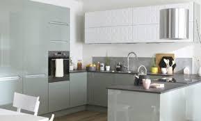 meuble cuisine leroy merlin catalogue meuble cuisine delinia best gallery of meuble cuisine angle avec